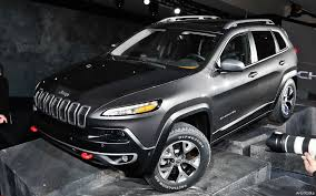 jeep cherokee price jeep cherokee 2018 price best new cars for 2018