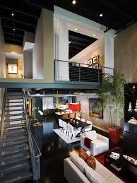 30 best plywood floor loft style living room ideas u0026 designs houzz