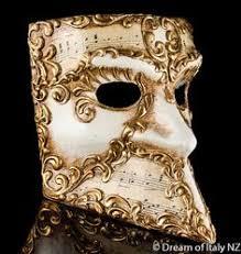 venetian mask men venetian masquerade mask bauta scacchi 3 in blue bright and