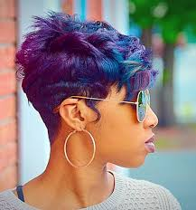 reat african american pixie 20 sassy and sexy black pixie cuts