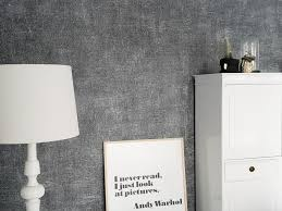 no 57 wall paint guide live loud
