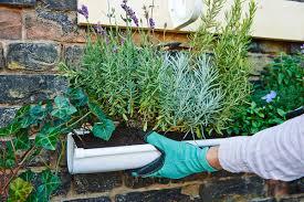 come creare un giardino fai da te fai da te in giardino il tuo giardinaggio spiegato passo passo