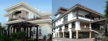 home design for nepal adf nepal pvt ltd architects planners interior designers