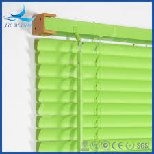 Accordion Curtain Different Types Pvc Accordion Curtain Blinds Garden Buy Pvc