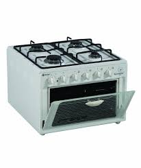 Table Top Gas Oven Table Top Gas Oven Suppliers And Manufacturers