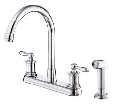 Danze Kitchen Faucet Danze Kitchen Faucet Parts 28 Images Faucet D225361bn In