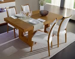 tables de cuisine tables de cuisines intérieur déco