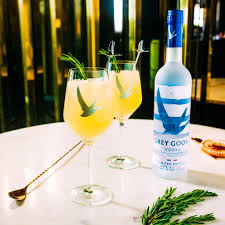 top 5 cocktails you need to drink in london this weekend about