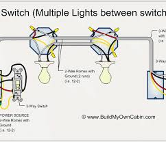 adorable wiring diagrams double gang box u2013 do it yourself help