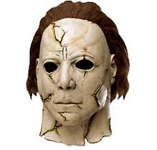 Kids Michael Myers Halloween Costume Michael Myers Costumes U0026 Masks Halloween Movie Party