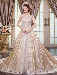 milanoo robe de mariã e 39 best vestido de noiva images on wedding dress