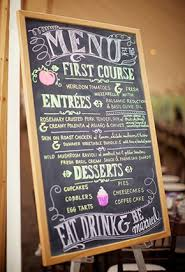 wedding chalkboard ideas chalkboard ideas for weddings i do inspirations wedding venues