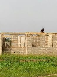 500 square meter 500 square meter land for sale magboro arepo arepo ogun pid g6110