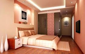 new home lighting design bedroom ceiling lights lighting for bedroom ceiling ceiling light
