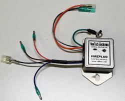 fireplug cdi for yamaha enticer bravo 250 300 340 to1984 u2013 www