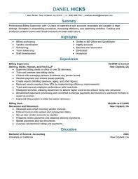 picture of resume examples billing resume sample free resume example and writing download medical interpreter resume bar back resume medical resume examples medical billing resume sample job samples medical