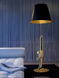 top 10 german interior designers u2013 covet edition