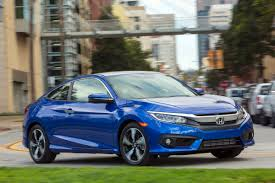 honda civic 2016 coupe 2016 honda civic coupe widescreen wallpaper hd car wallpapers
