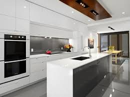 Modern Designer Kitchens 208 Best Modern Kitchen Design Images On Pinterest Kitchen Ideas