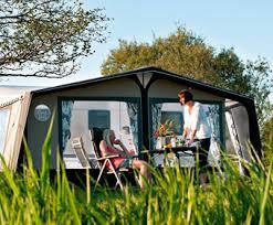 Used Isabella Awnings For Sale Webbs New U0026 Used Motorhomes U0026 Caravans For Sale Uk