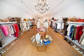 consignment stores palermo boutique spotlight colette consignment