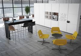 Office Canteen Design by Canteen Fliptop And Portaltables