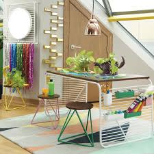 the latest in kids u0027 bedroom trends