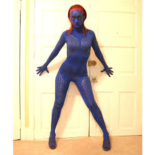 26 halloween costumes done right pop culture gallery ebaum u0027s world