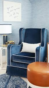 Baby Nursing Chair 387 Best Blue Nursery Images On Pinterest Project Nursery