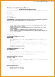manager resume objective exles manager resume objective exles lidazayiflama info