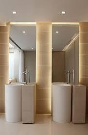 spots im badezimmer best spots im badezimmer ideas ideas design livingmuseum info