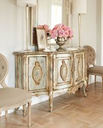 Best CONSOLE And DINING TABLES To BUY Or DIY Images On - Dining room consoles buffets