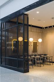 Cool Fresh Colored Bedrooms Core Architect by 446 Best Restaurant U0026 Bar Design Images On Pinterest Restaurant