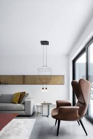 home design stores montreal manon bélanger designs a minimalist contemporary home in montreal