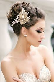 bridal hairstyles 250 bridal wedding hairstyles for hair that will inspire