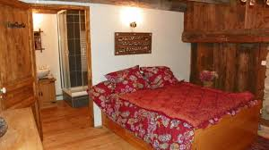 chambre d hotes orcieres bed and breakfast chsaur valgaudemar