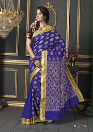 color designer shop for madhuri dixit golden color designer saree 507415