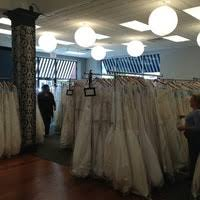 bridal outlet vows bridal outlet bridepower newton corner watertown ma