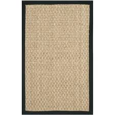 Outdoor Bamboo Rugs For Patios Bamboo Rugs U0026 Seagrass Rugs You U0027ll Love Wayfair
