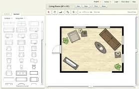 floor layout planner floor plan furniture planner floor plan furniture layout planner