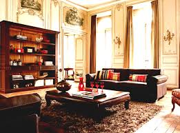 Living Room Ideas With Tv Modern Living Room Sofa Tv On Stock Best Home Living Ideas