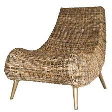 modern livingroom chairs modern accent chairs for bedroom u0026 living room apt2b