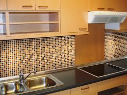 kitchen tile pattern ideas kitchen tile design patterns best kitchen tile designs ideas