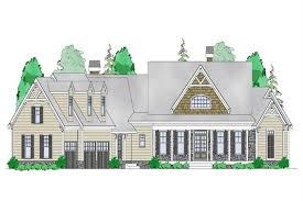 house plans front porch country craftsman vacation homes house plans home design 163 1054