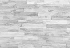 Light Grey Laminate Flooring Unique Grey Laminate Tile Flooring The 8 Best Images About Tile