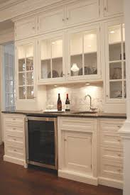 Basement Kitchen Designs 337 Best Bars Images On Pinterest Basement Ideas Kitchen And