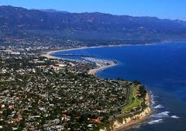 Most Beautiful Cities In The Us Join Us In One Of The Most Beautiful Coastal Cities Of California
