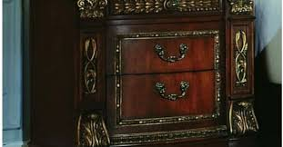 edwardian bedroom furniture for sale how can i find discontinued pulaski or neiman marcus horchow