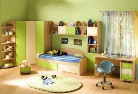 Church Nursery Decorating Ideas Church Nursery Room Design Ideas With Furniture Set And Minimalist