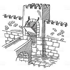 emejing old castle home design center ideas interior design for